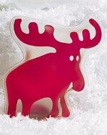 weihnachtsgeschenke werbegeschenke und personalisierte. Black Bedroom Furniture Sets. Home Design Ideas
