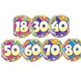 Geburtstag-Zahlen Geburtstag