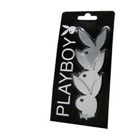Playboy Spiegel 3er Set