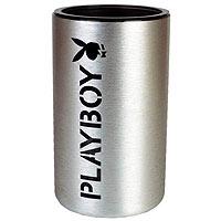 Playboy Flaschenkühler