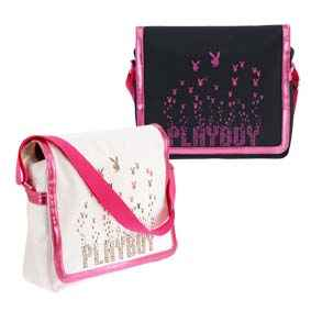 Playboy Lady Luck Tasche PA7393