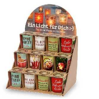 weihnachtsgeschenke zu weihnachten geschenke. Black Bedroom Furniture Sets. Home Design Ideas