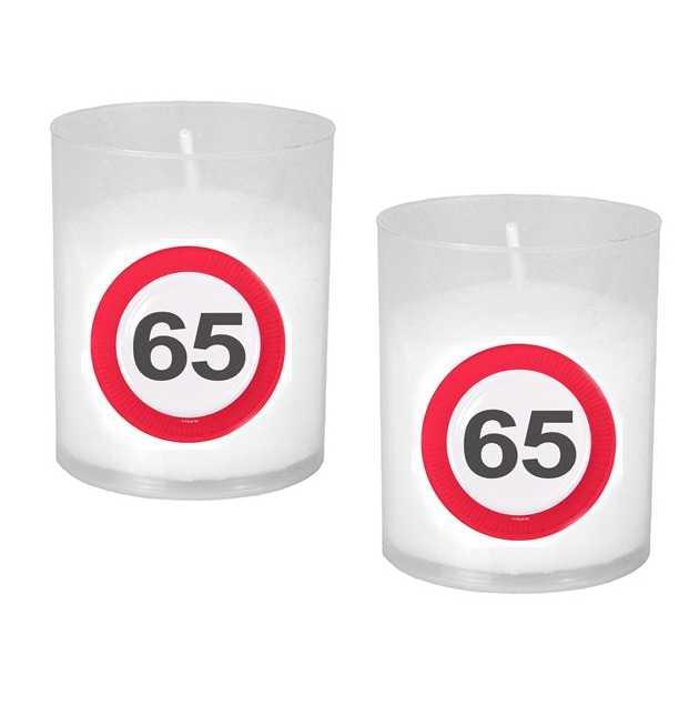 65 geburtstag geschenke deko geburtstagsgeschenke geschenkartikel und dekoration. Black Bedroom Furniture Sets. Home Design Ideas