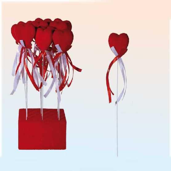 Valentinstag deko shop dekoration dekoartikel for Geschenkartikel shop