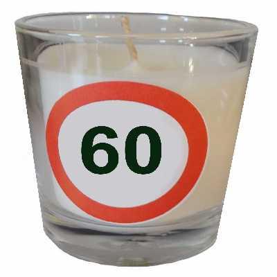60 geburtstag geschenke deko geburtstagsgeschenke geschenkartikel und dekoration - 60 geburtstag dekoration ...
