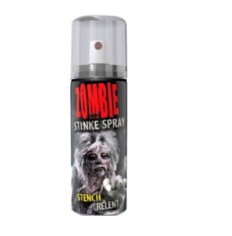 Zombie Stinke-Spray 50 ml