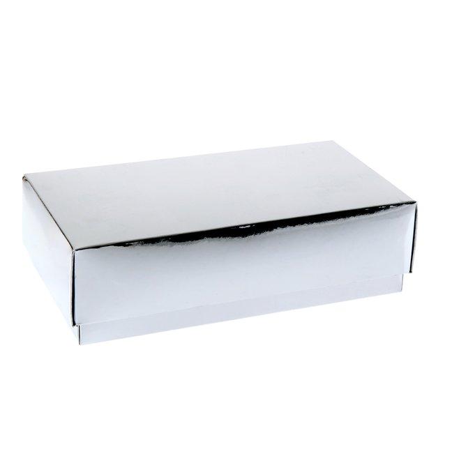 weihnachten deko g nstige weihnachtsdeko neu eingetroffen. Black Bedroom Furniture Sets. Home Design Ideas