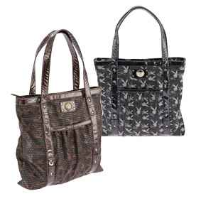 Playboy Queen of Diamonds Tasche