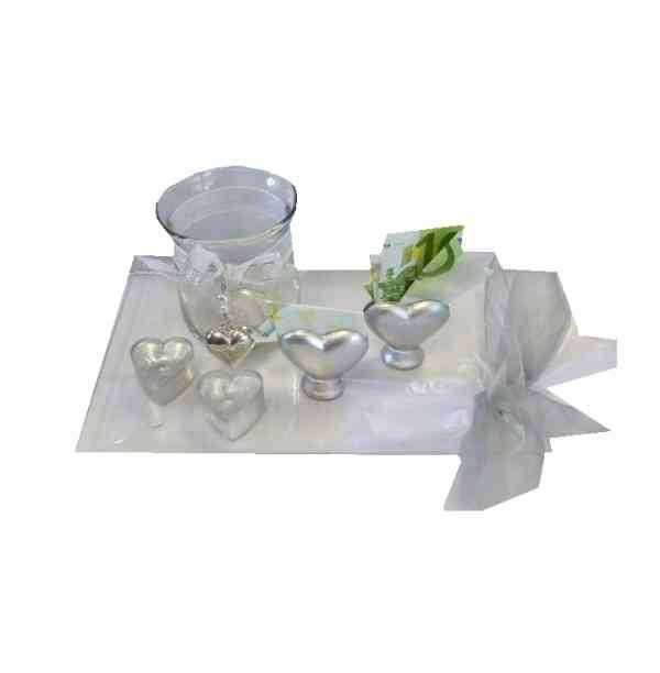 Hochzeitsgeschenke shop geldgeschenke zur hochzeit - Silberhochzeit geschenk basteln ...
