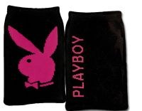 Playboy Handysocke