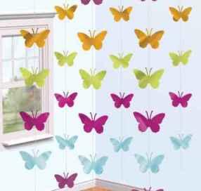 oster geschenke shop f r geschenk osterartikel geschenkartikel deko zu ostern. Black Bedroom Furniture Sets. Home Design Ideas