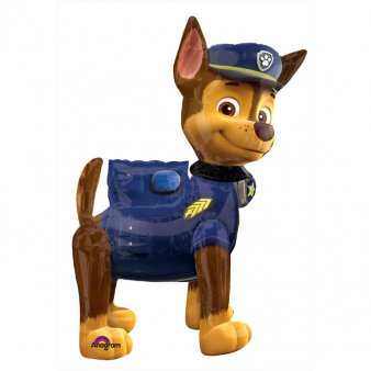 Paw Patrol - Air Walker Chase