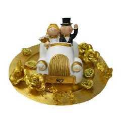 Hochzeitsgeschenke Shop: Geldgeschenke zur Hochzeit basteln Sie mit ...