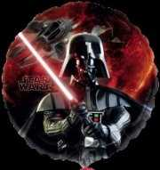 Star Wars Folienballon