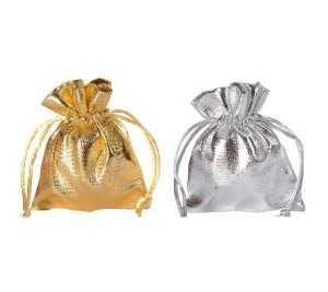 Geschenke, Deko / Dekoration zur goldenen Hochzeit