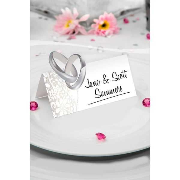 Hochzeit Deko Shop Dekoration Hochzeitsgeschenke