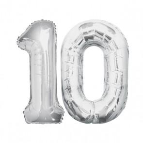 Deko Geburtstag 1 Kinder Geburtstag