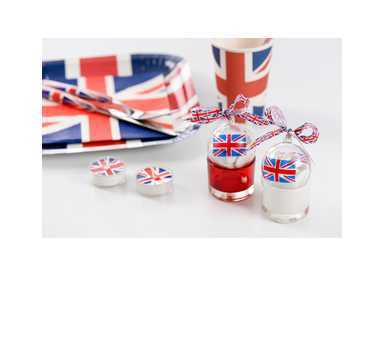 Party shop england party deko artikel partyartikel f r for England deko