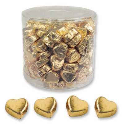 Goldene Hochzeit Deko Shop Dekoration Besondere Geschenke Zur