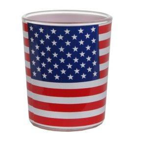 Usa deko party shop amerika party deko artikel usa for Amerikanische deko