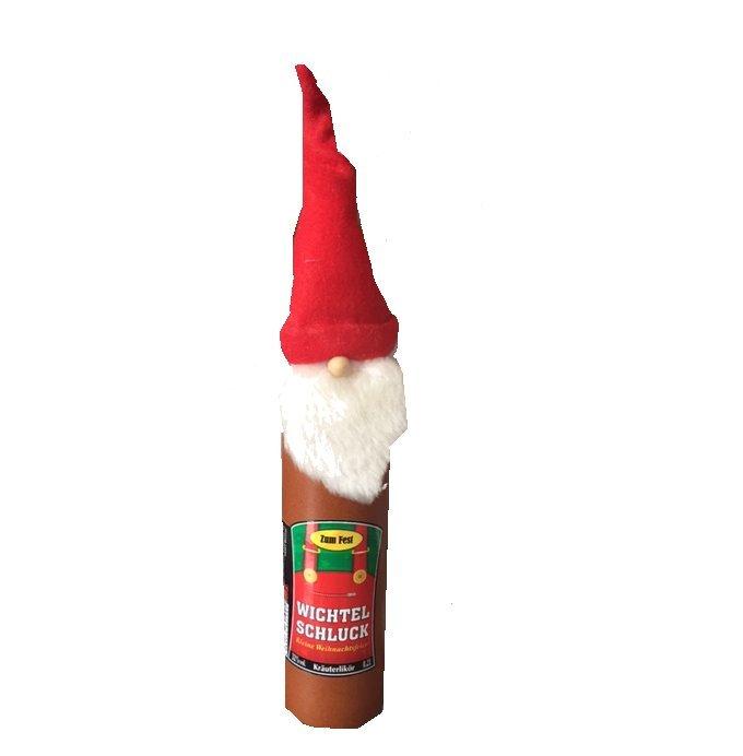Must Have Weihnachtsgeschenke.Weihnachtsgeschenke Für Männer Geschenkideen Zu Weihnachten