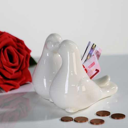 hochzeitsgeschenke shop hochzeit geschenke geschenkideen zur hochzeit. Black Bedroom Furniture Sets. Home Design Ideas