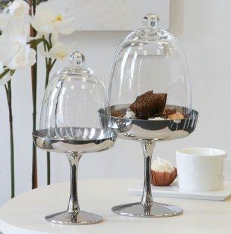 silberhochzeit deko shop dekoration besondere geschenke zur silbernen hochzeit. Black Bedroom Furniture Sets. Home Design Ideas