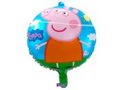 Peppa Pig Folienballon