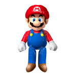Airwalker Super Mario